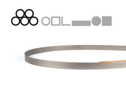 DoALL Silencer GP Bi-Metaal lintzaag