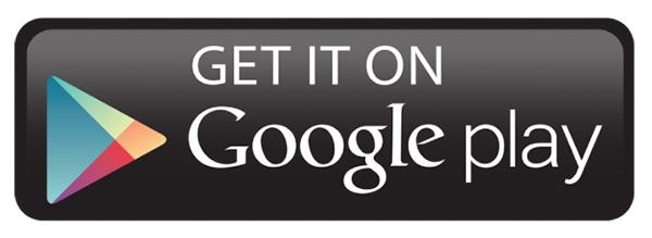Logo Google Play store download DoALL app