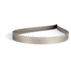 Hardmetaal-Tungsten Carbide_STS cirkel