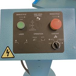 400M_Detail 2 Control panel