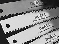 Beugelzagen-Hack saws_Detail 2