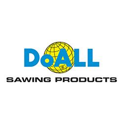 DoALL logo sawing goed [Geconverteerd]