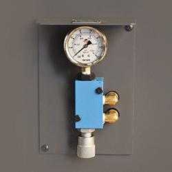 C-4033SA_Detail 9 Vice pressure