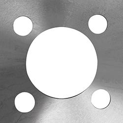Cirkelzagen-Circular saws_Detail 2