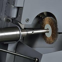 TC-75NC_Detail 4 Chip Brush