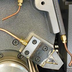 TC-75NC_Detail 6 Direct fluid application