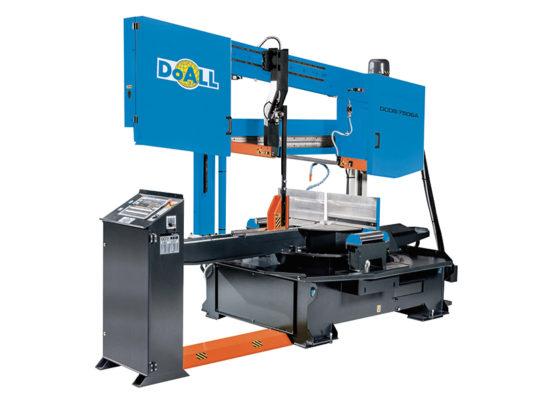 [:nl]Afbeelding van de DCDS-750SA universele zaagmachine [:en]Picture of the DCDS-750SA general purpose sawing machine