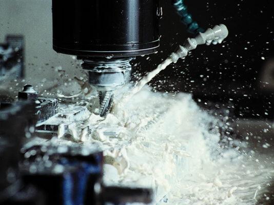 [:nl]DoALL Metaalbewerkingsvloeistoffen voor algemene en slijptoepassingen[:en]DoALL welding blade[:]
