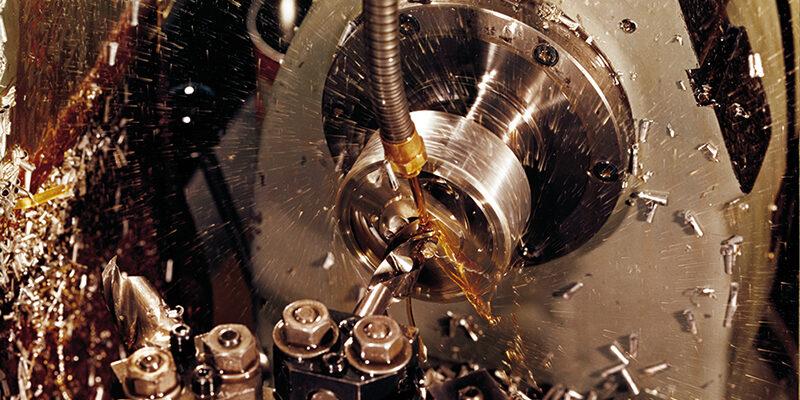 [:nl]DoALL snijolie [:en]DoALL welding blade[:]
