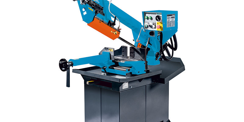 [:nl]Afbeelding van de DS-280M universele zaagmachine [:en]Picture of the DS-280M general purpose sawing machine