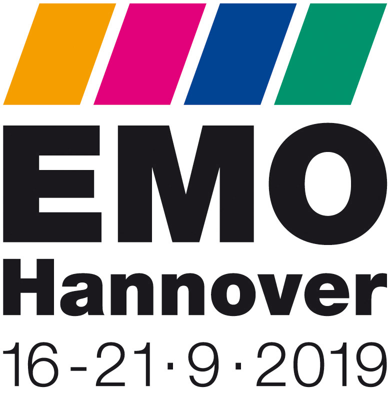 2019 EMO Hannover exhibition