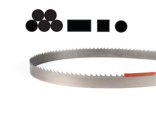 bi-metal_ penetrator