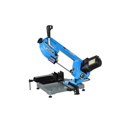 [eng] PS-150M General purpose sawing machine