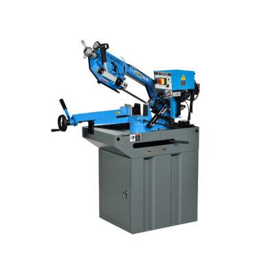 [eng;]DoALL General Purpose Sawing Machine S-185HD[:]