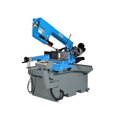 [:eng]DoALL General Purpose Sawing Machines DS-300SA[:]